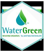 water-logo (1)